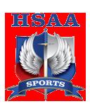 HSAA FOOTBALL & CHEER